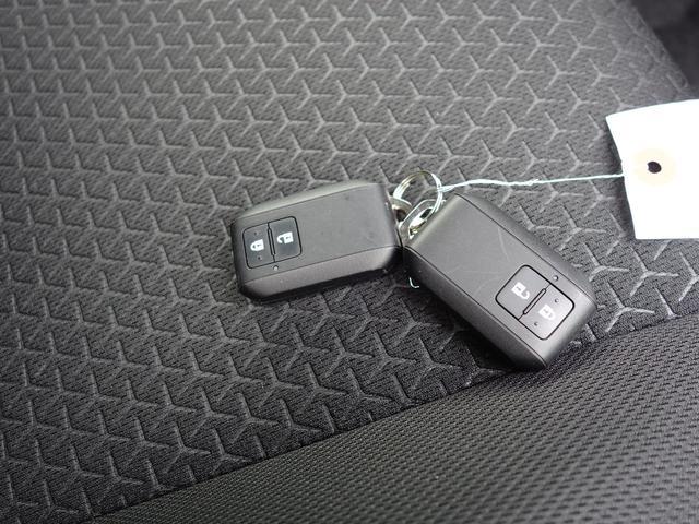 XG 2型 キーレスPスタート 新車保証継承 オートAC(26枚目)