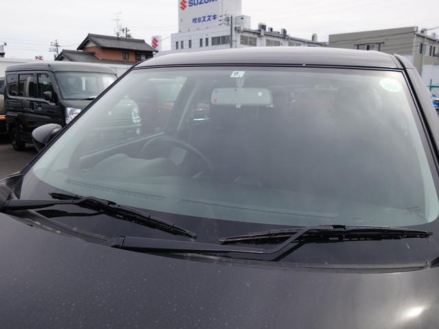 XG 2型 キーレスPスタート 新車保証継承 オートAC(29枚目)