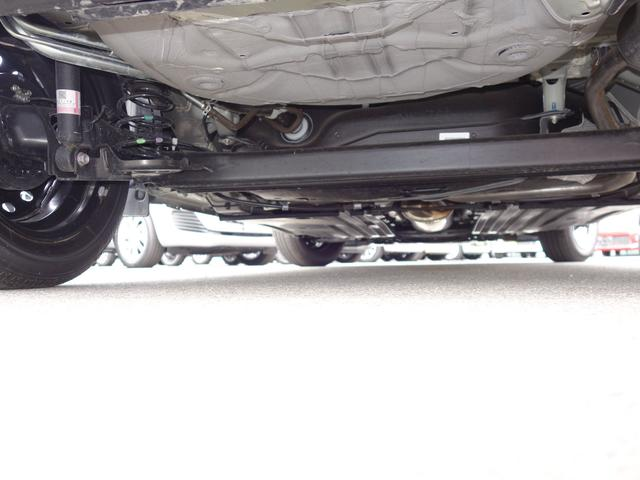 XG 2型 キーレスPスタート 新車保証継承 オートAC(32枚目)