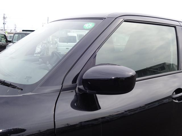 XG 2型 キーレスPスタート 新車保証継承 オートAC(33枚目)