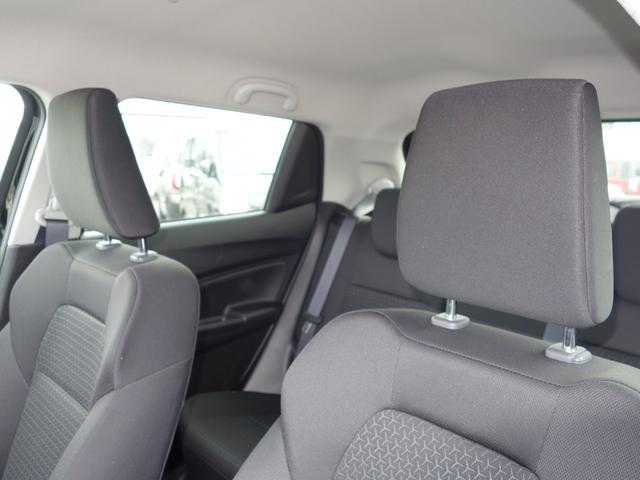 XG 2型 キーレスPスタート 新車保証継承 オートAC(36枚目)