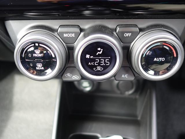 XG 2型 キーレスPスタート 新車保証継承 オートAC(46枚目)