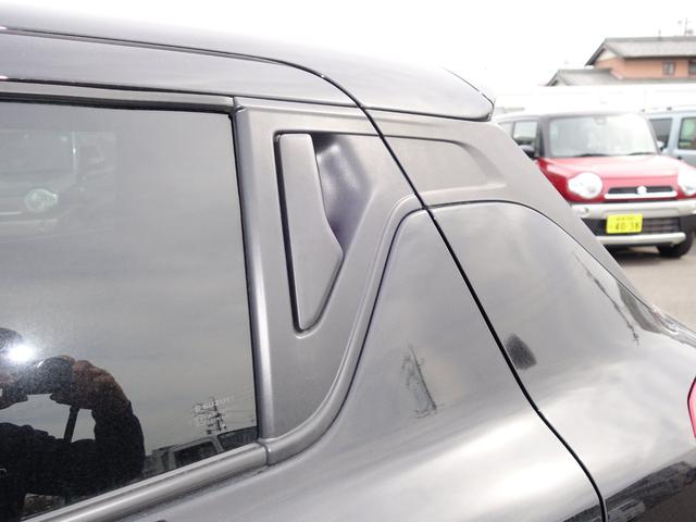 XG 2型 キーレスPスタート 新車保証継承 オートAC(56枚目)