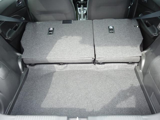 XG 2型 キーレスPスタート 新車保証継承 オートAC(60枚目)