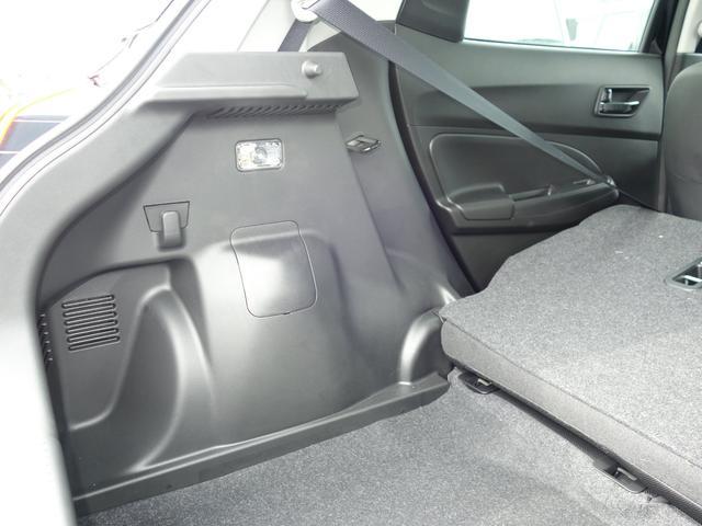 XG 2型 キーレスPスタート 新車保証継承 オートAC(63枚目)