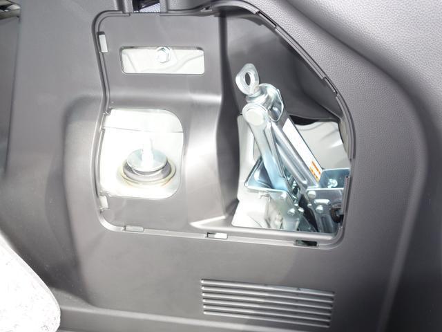 XG 2型 キーレスPスタート 新車保証継承 オートAC(68枚目)
