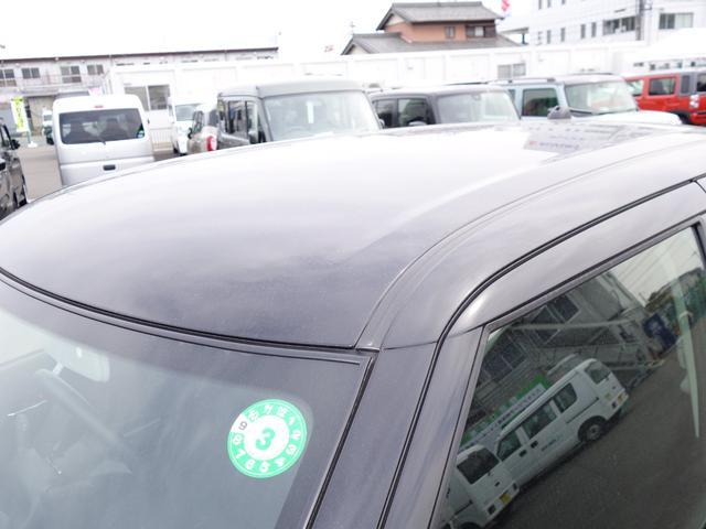 XG 2型 キーレスPスタート 新車保証継承 オートAC(69枚目)