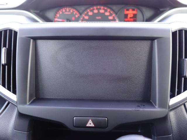 G 2型 後席左電動スライドドア 新車保証継承(10枚目)