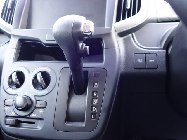G 2型 後席左電動スライドドア 新車保証継承(11枚目)
