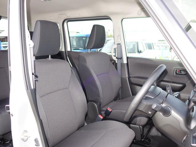 G 2型 後席左電動スライドドア 新車保証継承(13枚目)