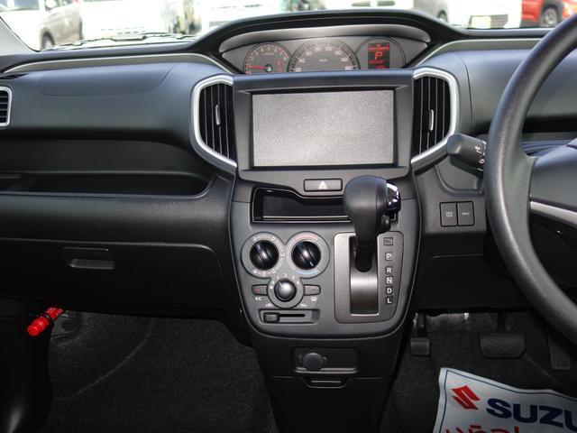 G 2型 後席左電動スライドドア 新車保証継承(16枚目)