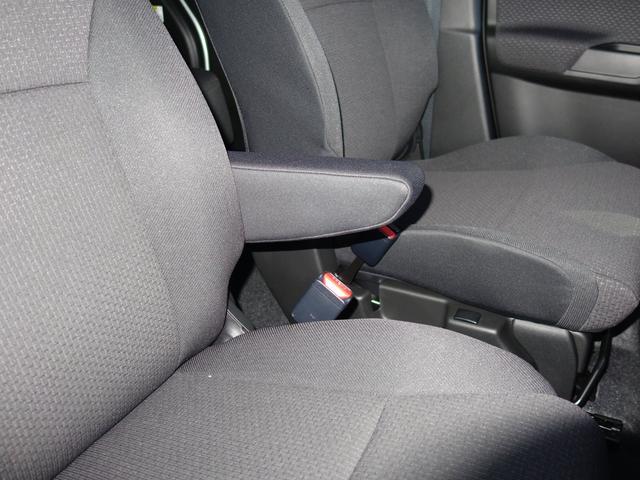 G 2型 後席左電動スライドドア 新車保証継承(21枚目)