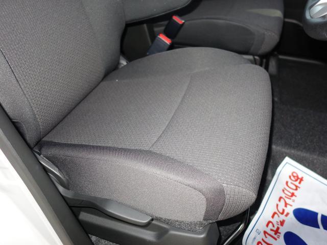 G 2型 後席左電動スライドドア 新車保証継承(22枚目)