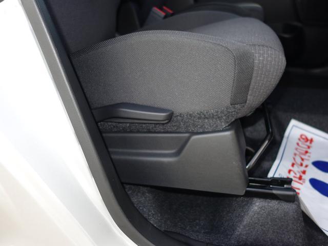G 2型 後席左電動スライドドア 新車保証継承(23枚目)