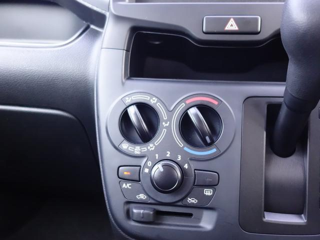 G 2型 後席左電動スライドドア 新車保証継承(26枚目)