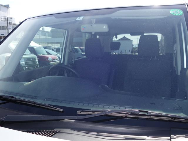 G 2型 後席左電動スライドドア 新車保証継承(32枚目)