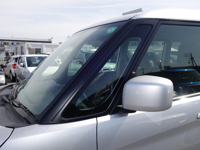 G 2型 後席左電動スライドドア 新車保証継承(35枚目)