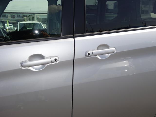 G 2型 後席左電動スライドドア 新車保証継承(36枚目)