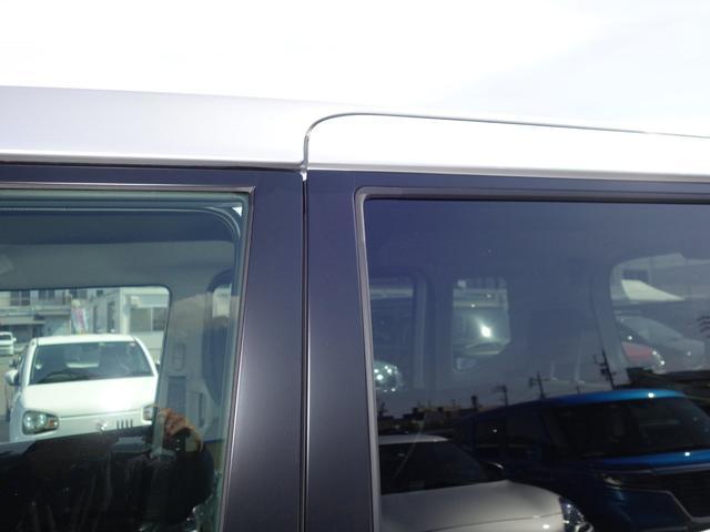 G 2型 後席左電動スライドドア 新車保証継承(37枚目)