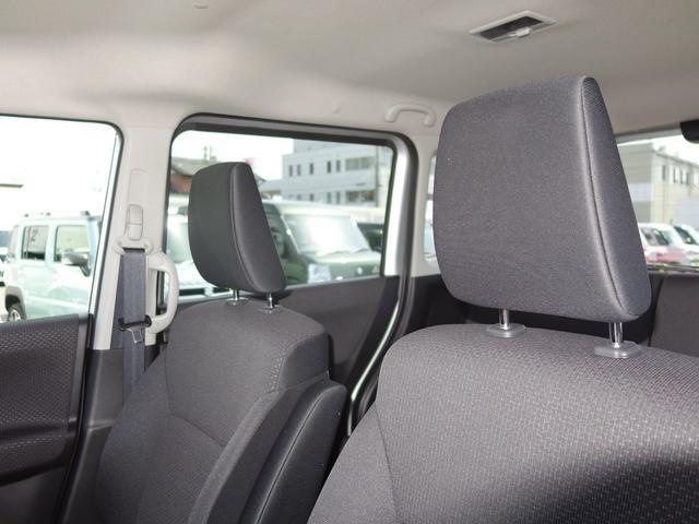 G 2型 後席左電動スライドドア 新車保証継承(38枚目)
