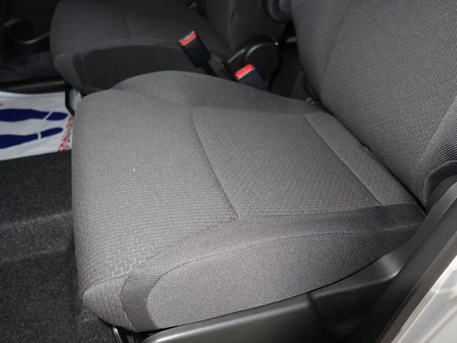 G 2型 後席左電動スライドドア 新車保証継承(39枚目)
