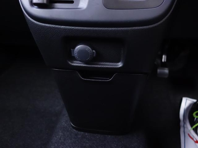 G 2型 後席左電動スライドドア 新車保証継承(44枚目)