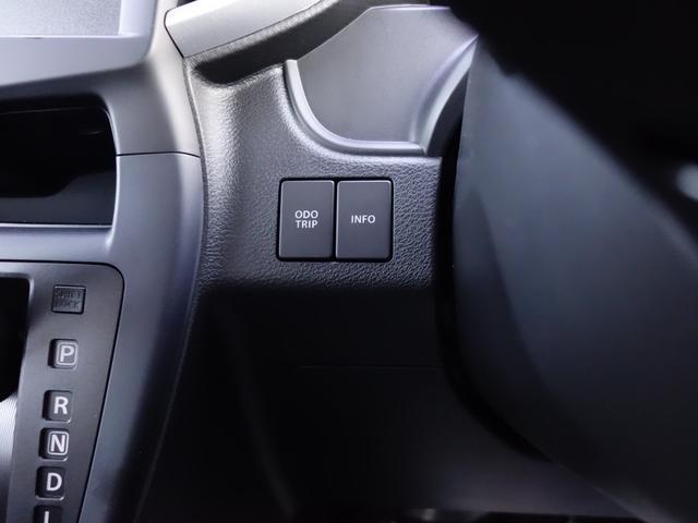G 2型 後席左電動スライドドア 新車保証継承(45枚目)
