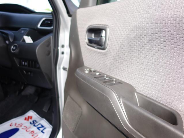 G 2型 後席左電動スライドドア 新車保証継承(48枚目)