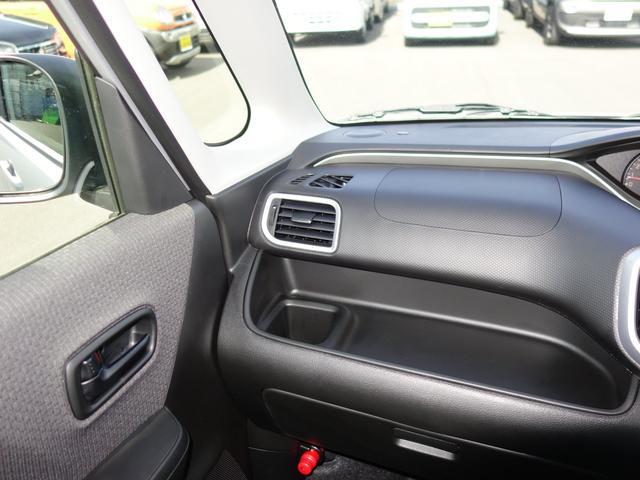 G 2型 後席左電動スライドドア 新車保証継承(52枚目)