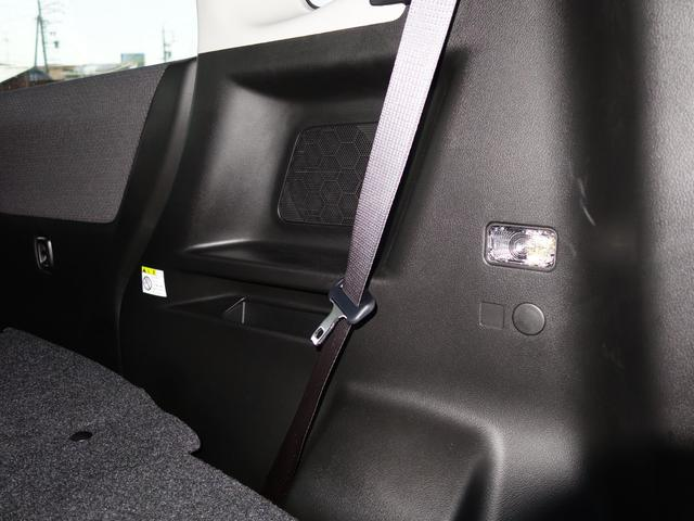 G 2型 後席左電動スライドドア 新車保証継承(61枚目)