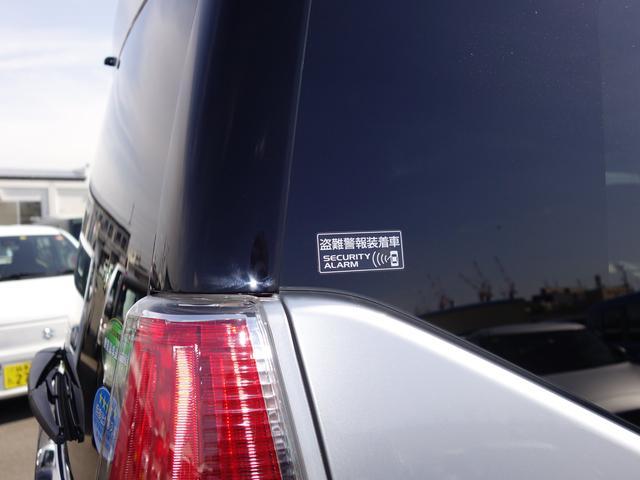 G 2型 後席左電動スライドドア 新車保証継承(64枚目)