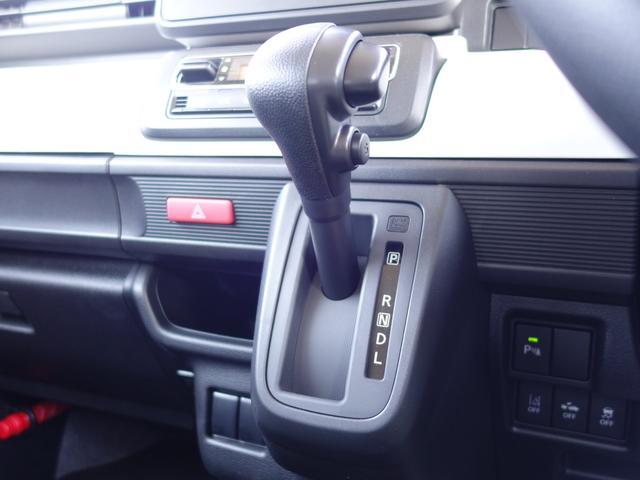 HYBRID G 2型 DCBS 後退時ブレS 新車保証継承(10枚目)