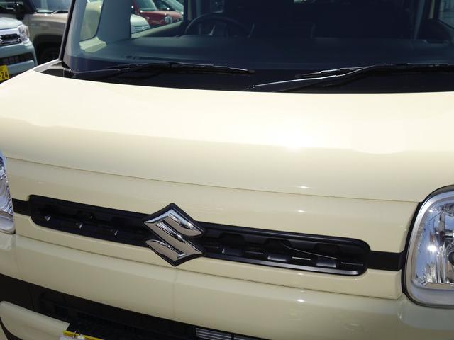HYBRID G 2型 DCBS 後退時ブレS 新車保証継承(28枚目)