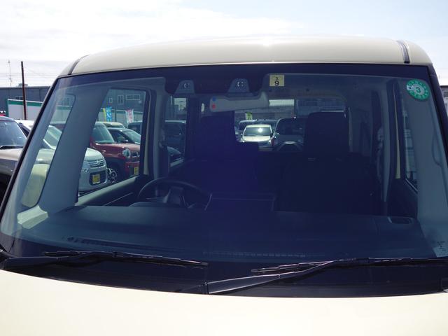 HYBRID G 2型 DCBS 後退時ブレS 新車保証継承(29枚目)
