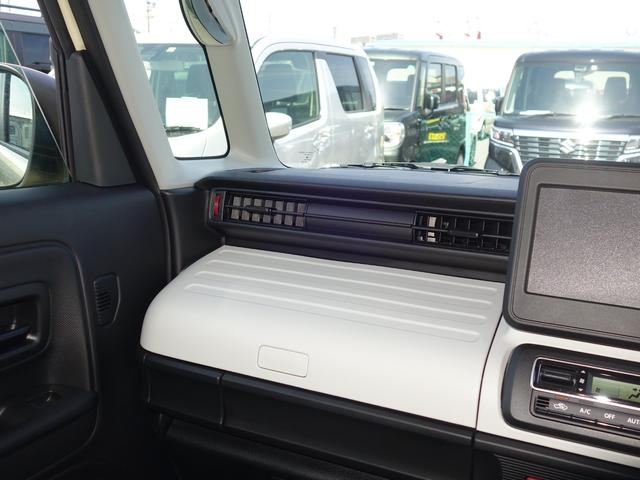 HYBRID G 2型 DCBS 後退時ブレS 新車保証継承(38枚目)