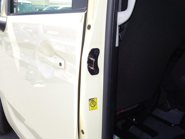 HYBRID G 2型 DCBS 後退時ブレS 新車保証継承(59枚目)