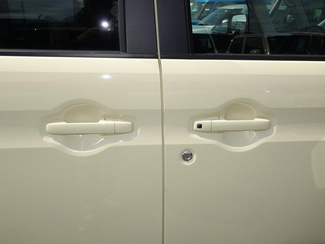 HYBRID G 2型 DCBS 後退時ブレS 新車保証継承(67枚目)