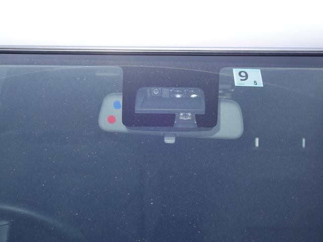 XG 2型 DセンサーBサポ 全方位カメラP 新車保証継承(2枚目)