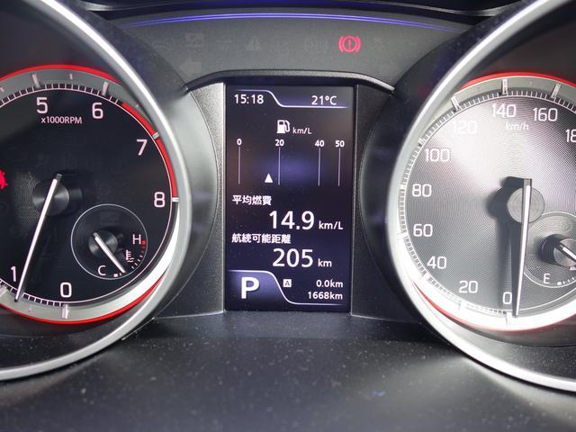 XG 2型 DセンサーBサポ 全方位カメラP 新車保証継承(31枚目)