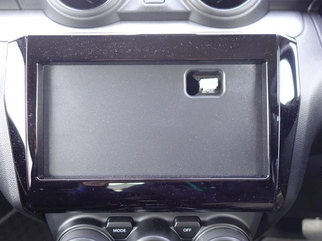 XG 2型 DセンサーBサポ 全方位カメラP 新車保証継承(33枚目)