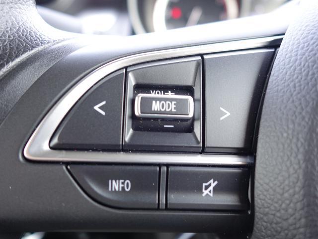 XG 2型 DセンサーBサポ 全方位カメラP 新車保証継承(37枚目)