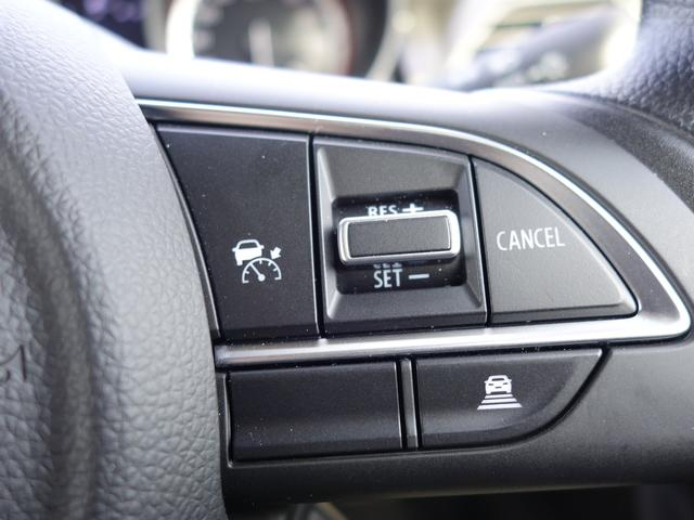 XG 2型 DセンサーBサポ 全方位カメラP 新車保証継承(38枚目)