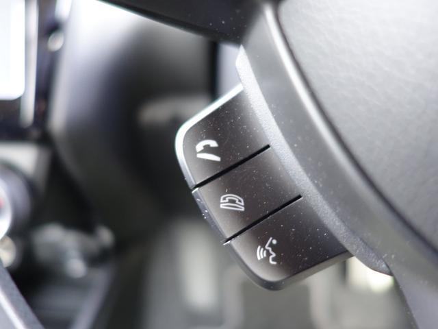 XG 2型 DセンサーBサポ 全方位カメラP 新車保証継承(39枚目)