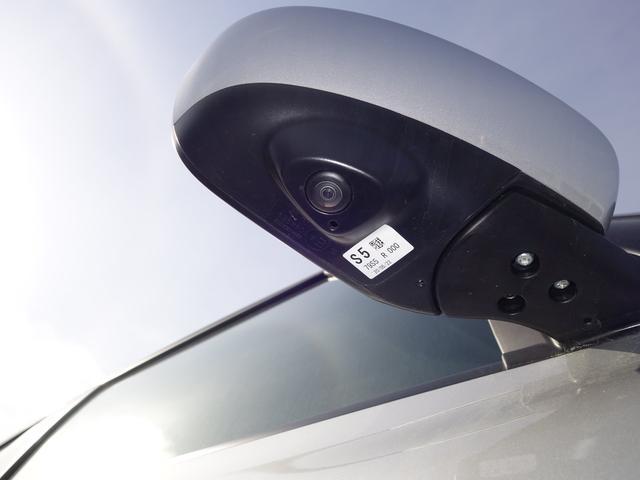 XG 2型 DセンサーBサポ 全方位カメラP 新車保証継承(63枚目)