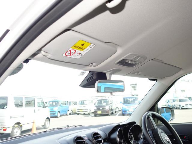 XG 2型 DセンサーBサポ 全方位カメラP 新車保証継承(72枚目)