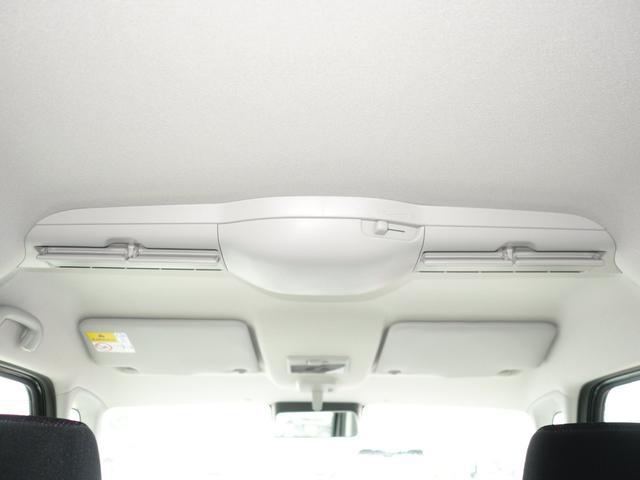 HYBRID X 2型 4WD UPグレードP(11枚目)