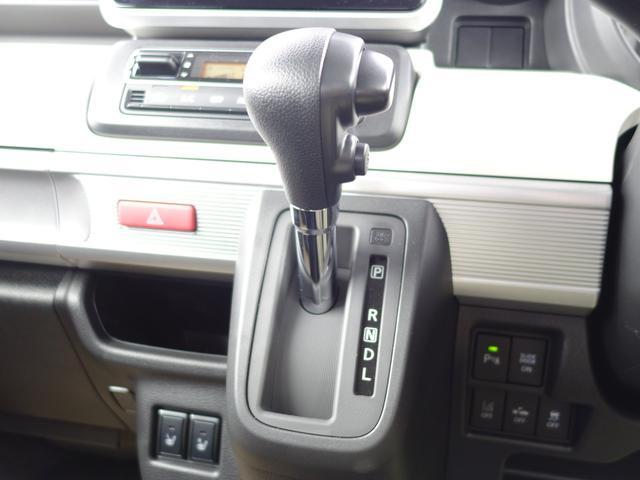HYBRID X 2型 4WD UPグレードP(29枚目)