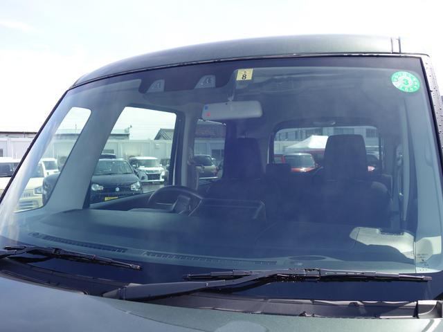 HYBRID X 2型 4WD UPグレードP(32枚目)