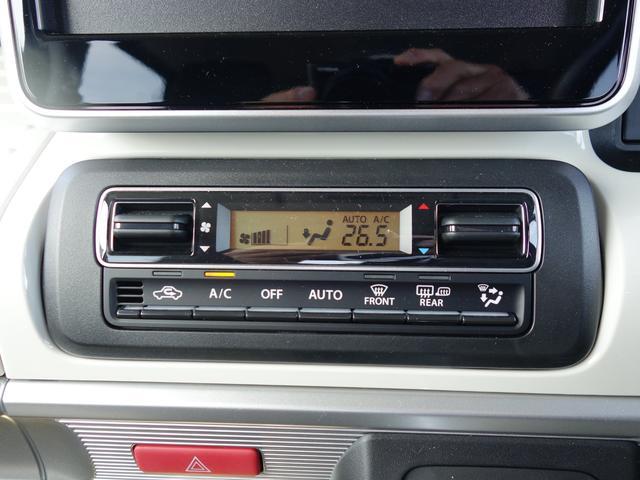 HYBRID X 2型 4WD UPグレードP(50枚目)