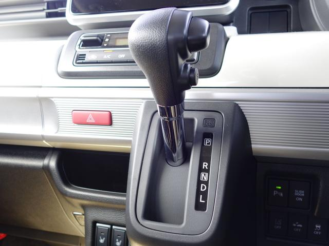 HYBRID X 2型 4WD UPグレードP(51枚目)